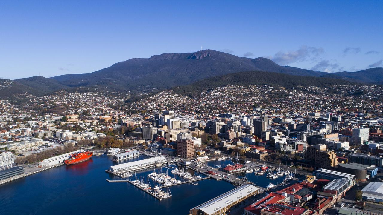 Cable Car Battle Could Drag On In Australian State