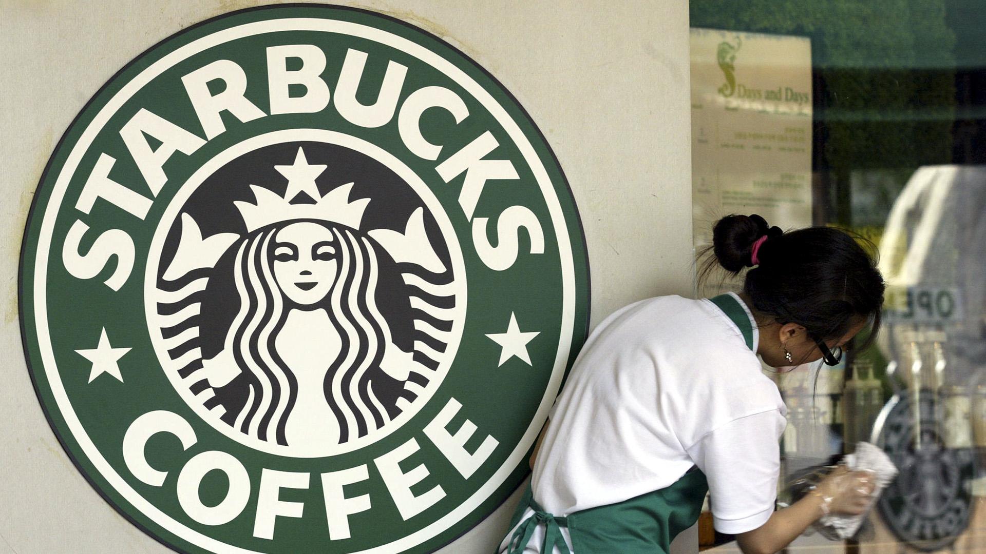 Starbucks To Sell Stake In Its South Korean Venture To Shinsegae Group