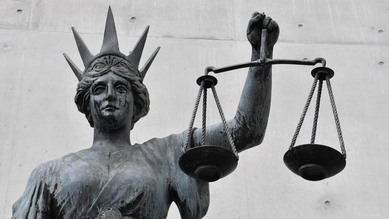 Australian Police's Appeal To Supervise Sovereign-Citizens Supporter Rejected By Court