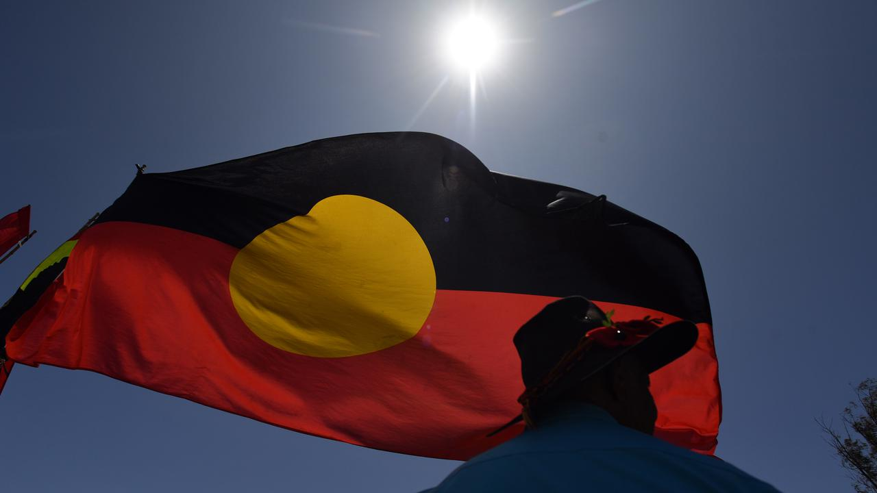 Australia Set To Fail In Reduction Of Indigenous Disadvantage