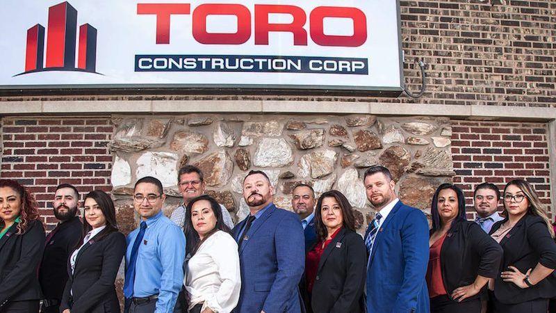 Empresario de origen mexicano apuesta por negocio único en Chicago