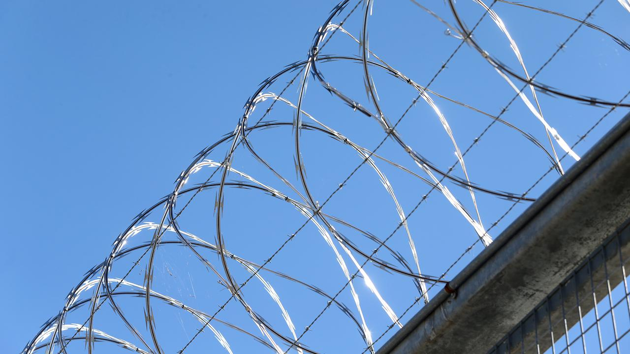 One In Four Prisoners Is Indigenous In Australia State