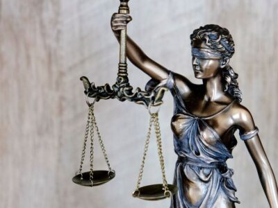 An Indian Court on July 30 adjourned the hearing on the pleas by social media platforms WhatsApp and Facebook challenging the central government's Information Technology (Intermediary Guidelines and Digital Media Ethics Code) Rules, 2021.(Tingey Injury Law Firm/Unsplash)
