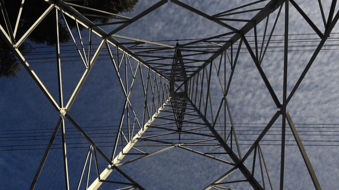Australia's Energy Market Operator Models Net-Zero By 2050