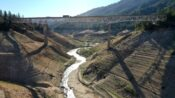 Drought Will Force Western US To Rethink Water Use, Experts Say