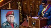 Maduro Regime Accused Of Politicizing The Achievements Of Venezuelan Athletes At The Olympics