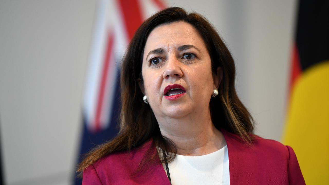Australian State Labor Backbencher Charged With Alleged Assault