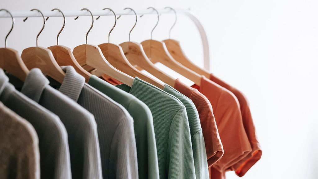 Second Wave To Fray Apparel Retail Growth, Profitability In India: Rating Agency Crisil