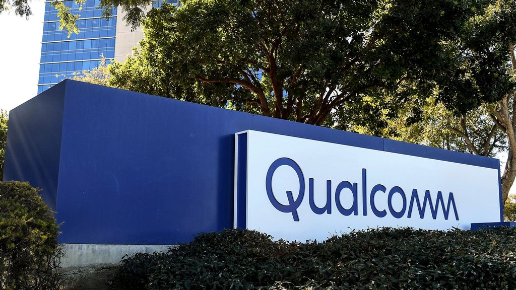 Qualcomm Names Its Next Flagship Chipset As Snapdragon 898