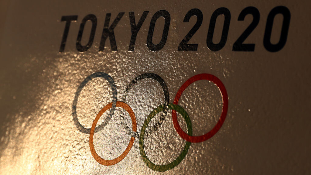 Smarter News Quiz: Earthquakes, Disney+ and Olympic Gold