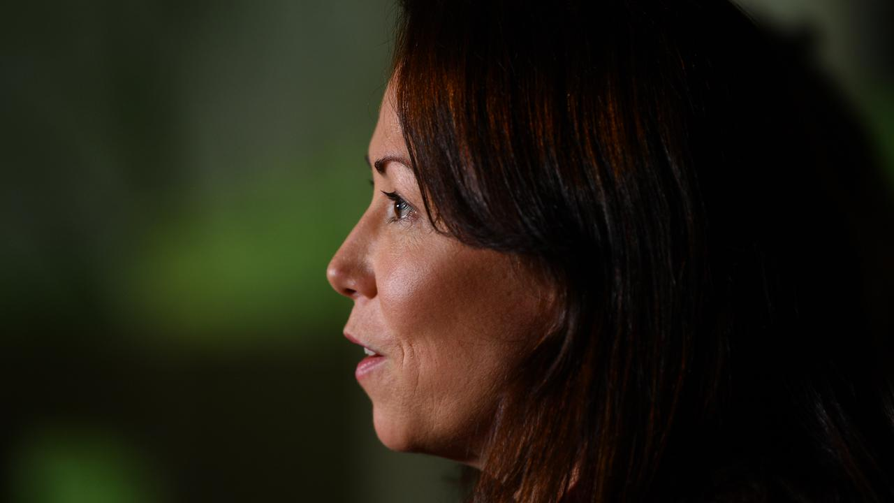 Australian State's Bill To Give Victims' Family Voice
