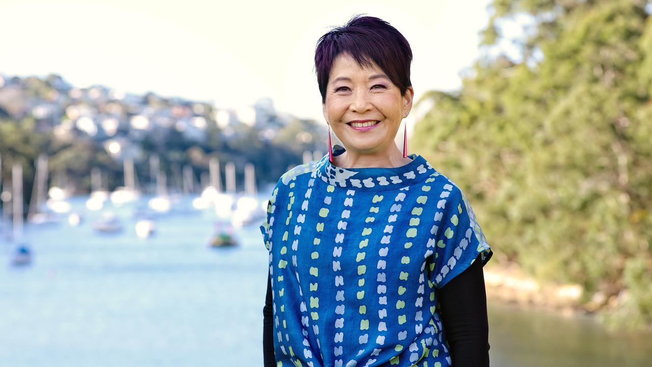 Australian City Witnesses Festival Fostering Asian-Australian Acts
