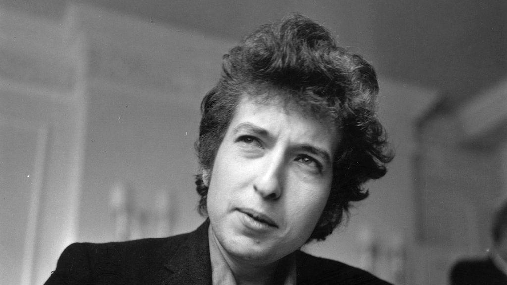 Bob Dylan Wins Lawsuit Against Co-writer Jacques Levy's Estate