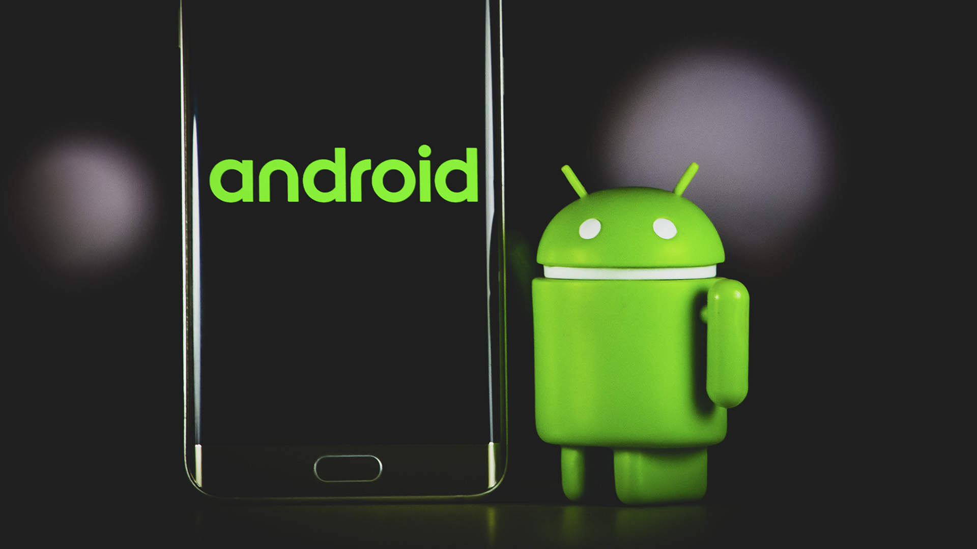 Google To End Gmail, YouTube Sign-in For Old Android Devices