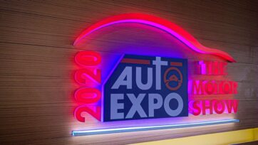 The Society of Indian Automobile Manufacturers (SIAM) has announced that it is postponing the Auto Expo — The motor show 2022 due to the Covid-19 pandemic. (SIAM India, @siamindia/Twitter)
