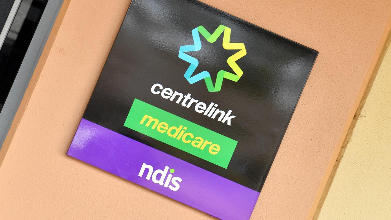 Australian Disability Support Worker Defrauded Insurance Scheme