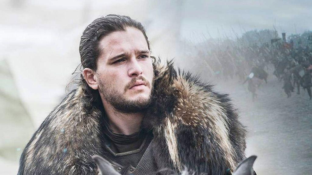 "Game Of Groans: Star Tells How Violence In ""Thrones"" Broke His Mental Health"