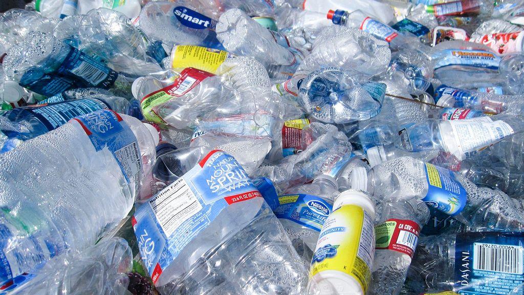 Reliance Doubling PET Recycling Capacity To Enhance Circular Economy Footprint