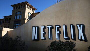 Cesar Rocha reclutará talento para Netflix, junto con Brittany Grooms y Rich Leist. (Justin Sullivan/Getty Images)