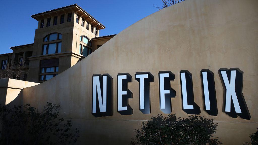Cesar Rocha nombrado director de casting de series en Netflix
