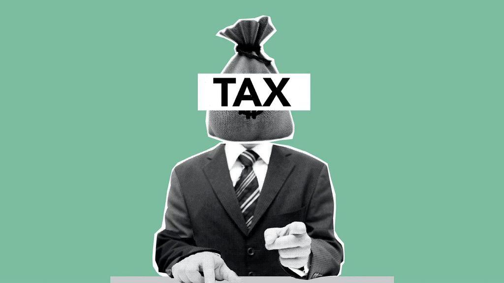 Indian Government Passes Taxation Laws Amendment Bill