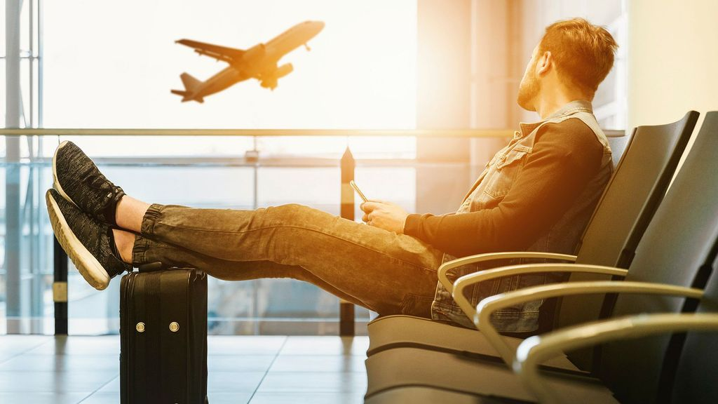 Recovery Seen In Domestic Air Passenger Traffic In July: Indian Credit Rating Agency