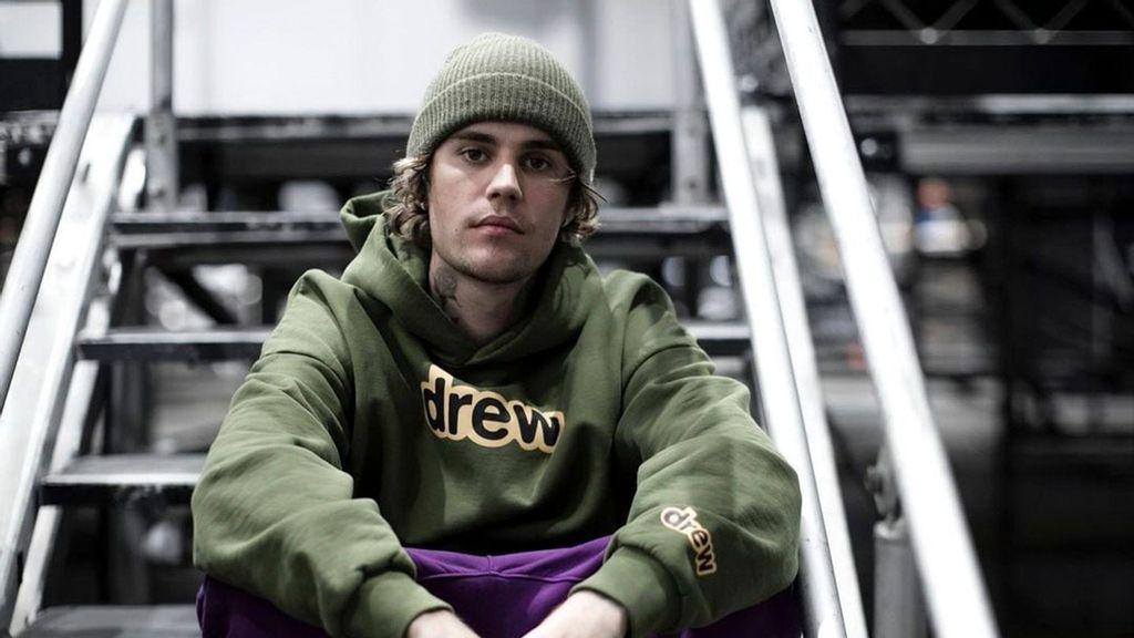 Justin Bieber Apologizes For Endorsing Morgan Wallen's Music Following Racial Slur Scandal