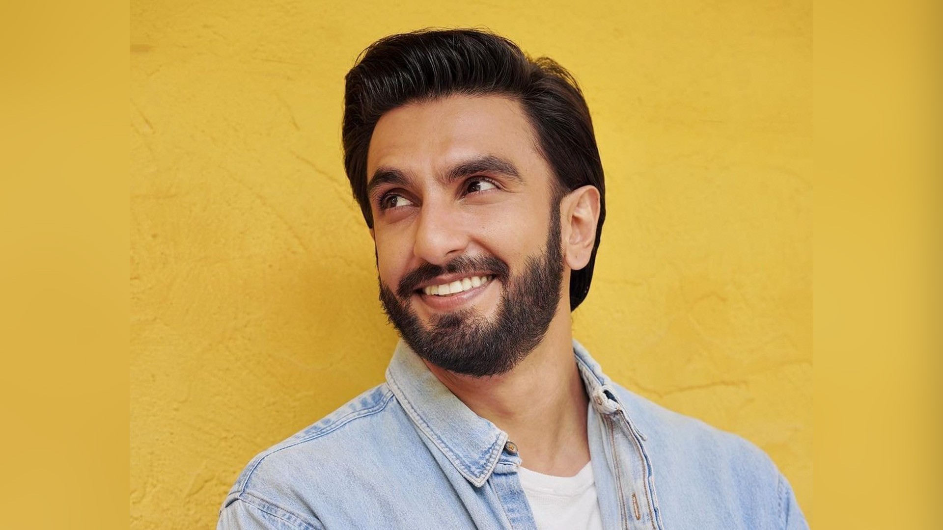 Ranveer Singh Lauds Inclusion Of Indian Sign Language As Subject In Schools