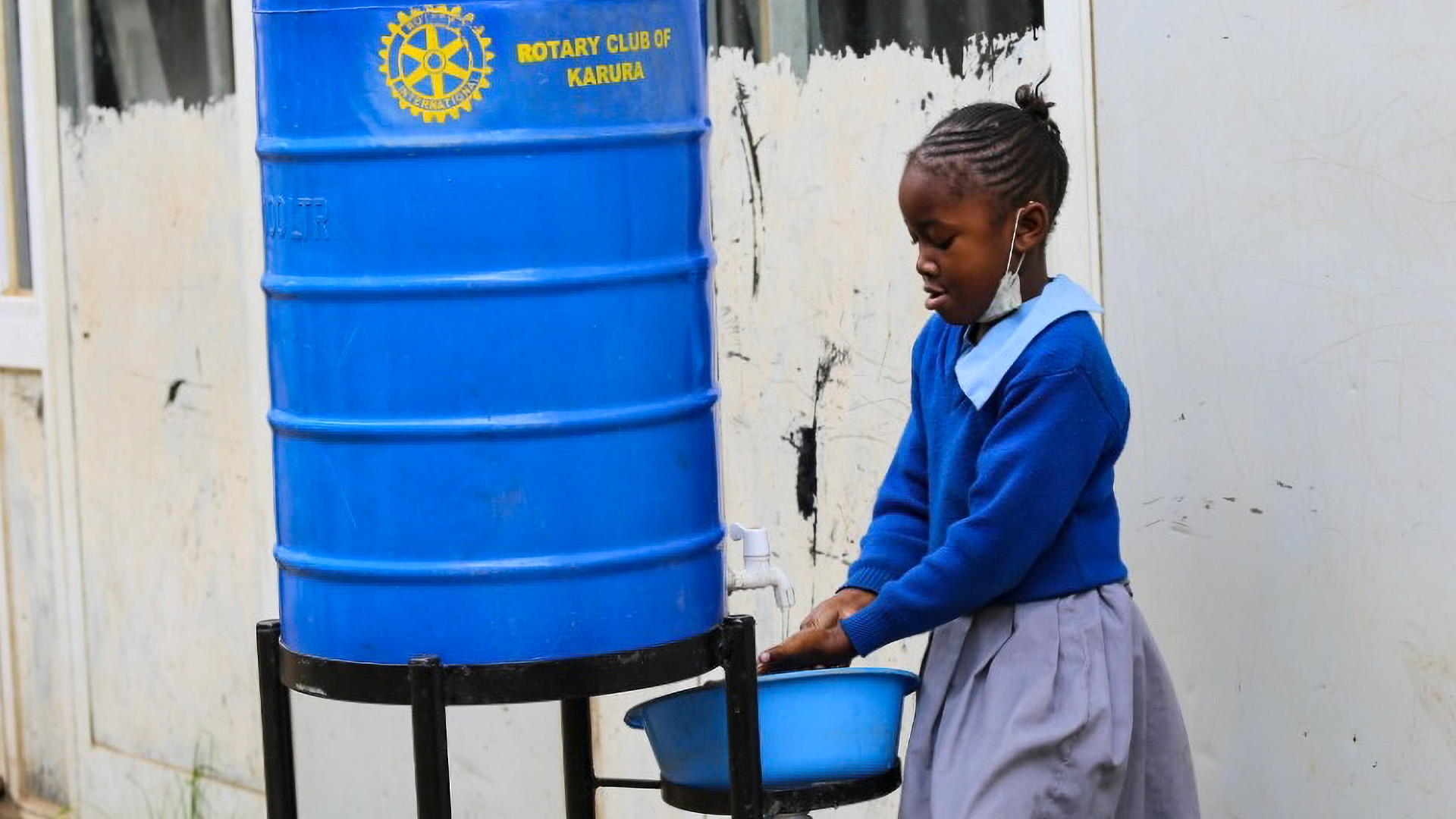School Fees Pain For Kenyan Parents As Covid-19 Pandemic Bites