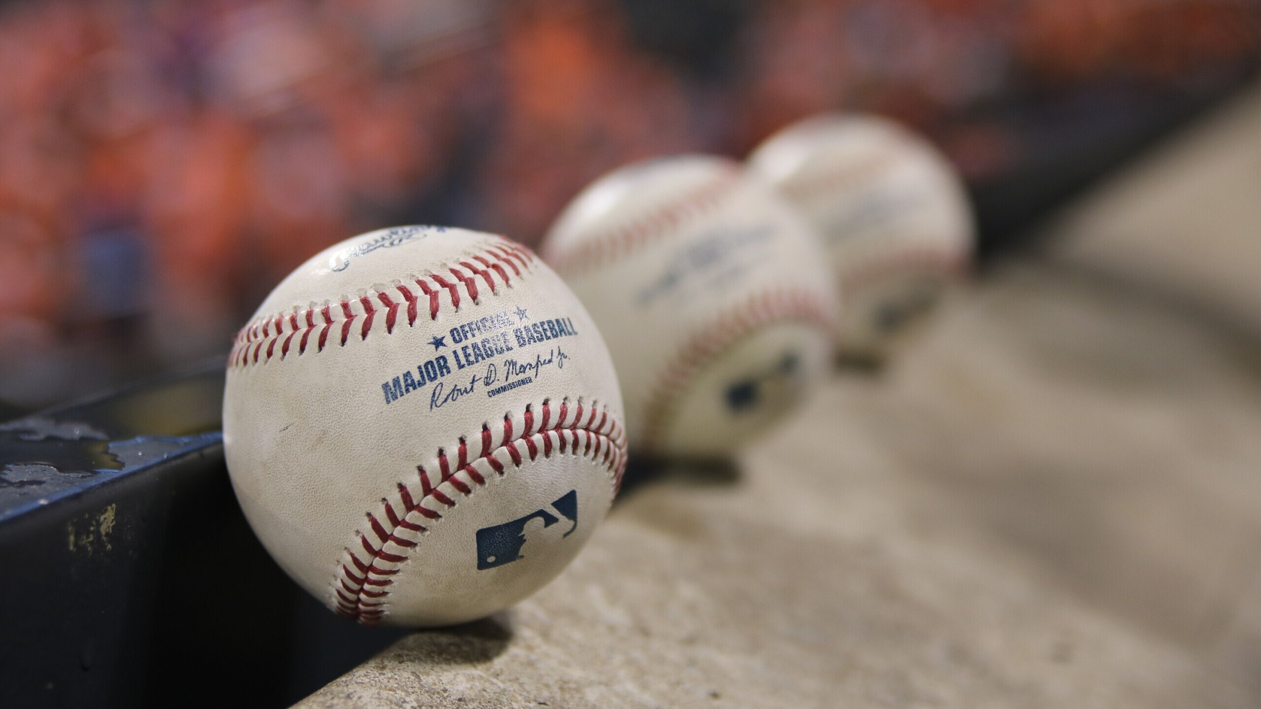Smarter News Quiz: Baseball, Soccer and Snack Food