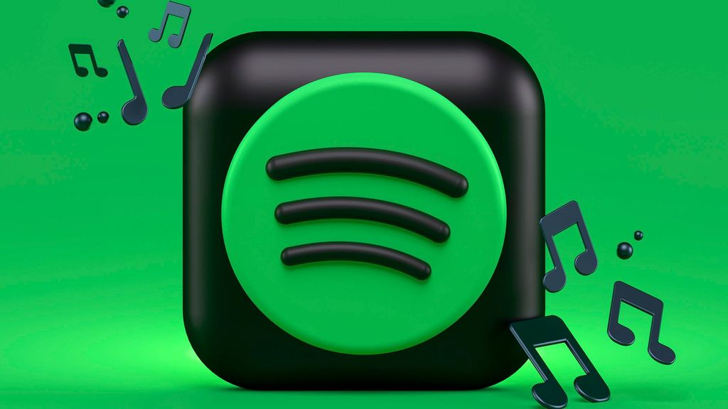 Microsoft Planning To Integrate Spotify Into New Windows 11 Feature