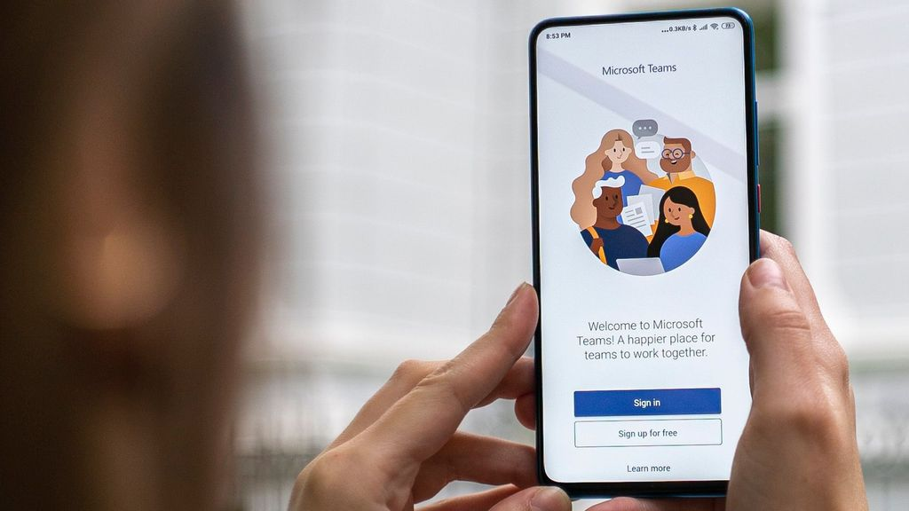Microsoft Teams' Introduces New Feature To Aid In Search Functions