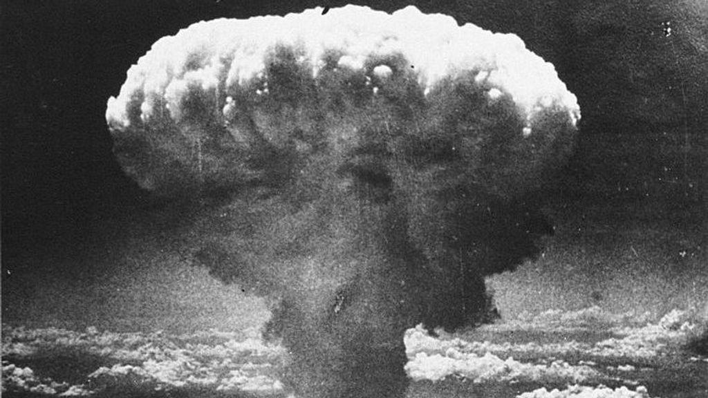 76 Years Later, Debate Persists Over Hiroshima, Nagasaki Atomic Bombings