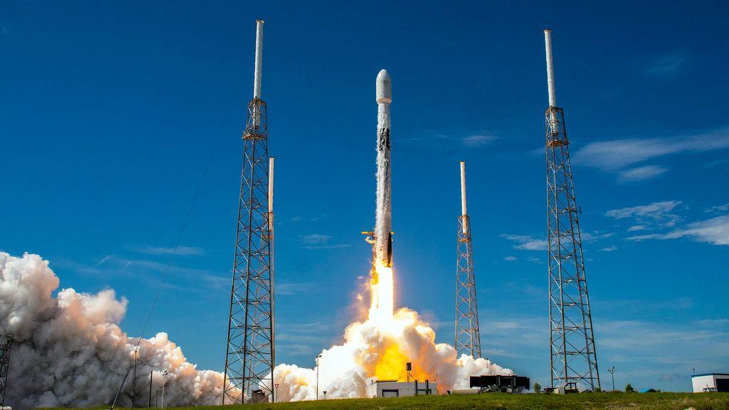 Satellite Communication To Revolutionize India's Broadband Space: Credit Rating Agency