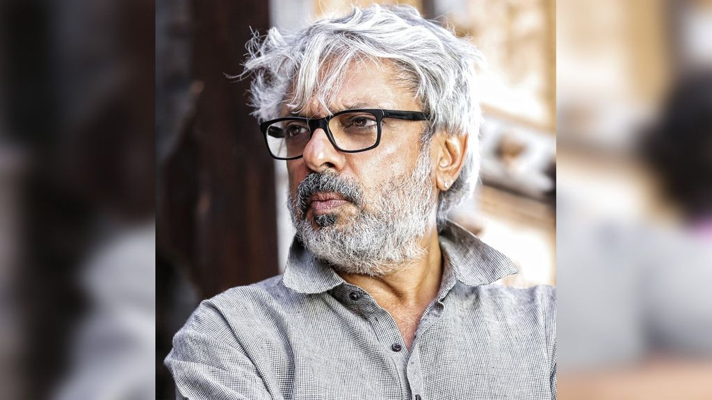 Deepika Padukone Salutes Sanjay Leela Bhansali On His 25 Years In Indian Cinema