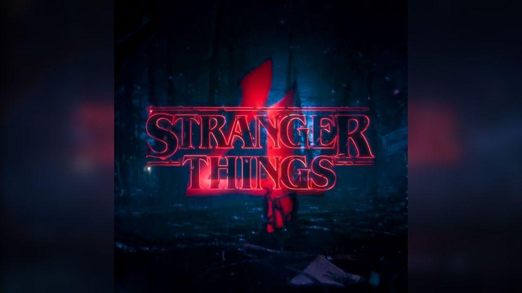 'Stranger Things' Season 4 To Premiere In 2022, New Teaser Released