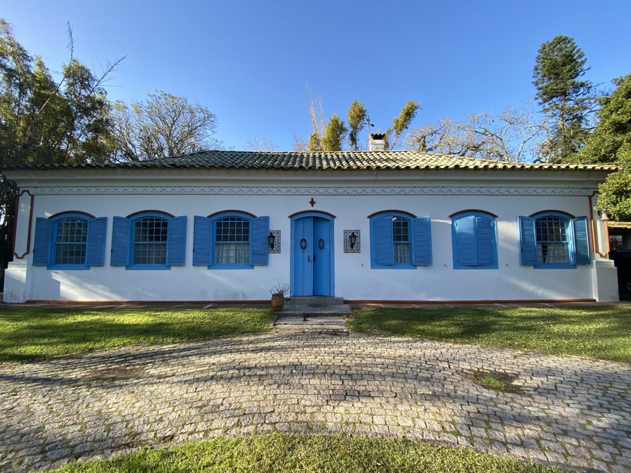 Ruta de las Charqueadas rescata el periodo de esclavitud en Brasil