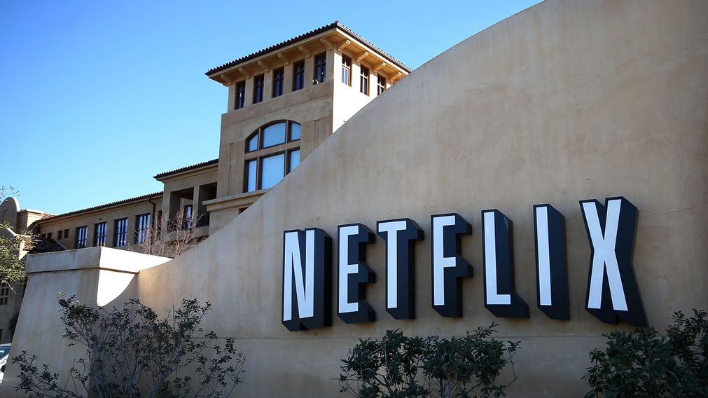 Victor Maldonado, Alfredo Torres Create Animated 'Robot' Series For Netflix