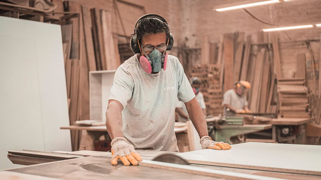 Study Finds If Occupational Noise Is A Serious Contributor To Heart Diseases