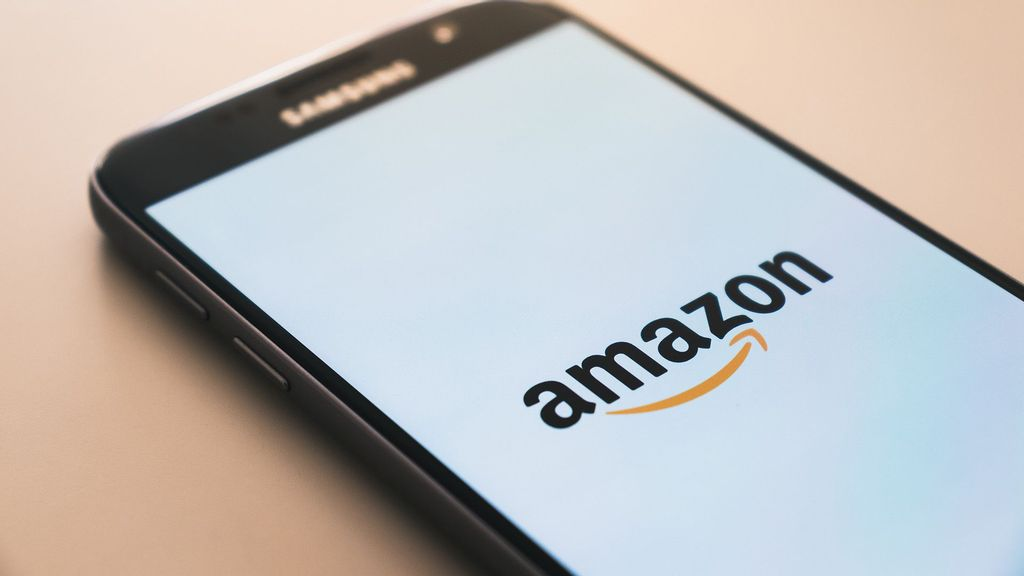 Amazon's Big Win As India'sSupreme Court Upheld The Order Of An Emergency Arbitrator