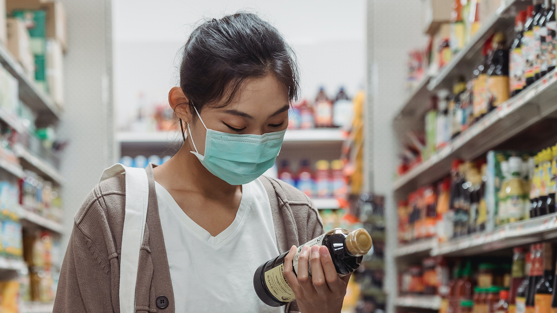 Doctors, Public Health Experts Show Importance Of Consumer-friendly Food, Beverage Warning Labels