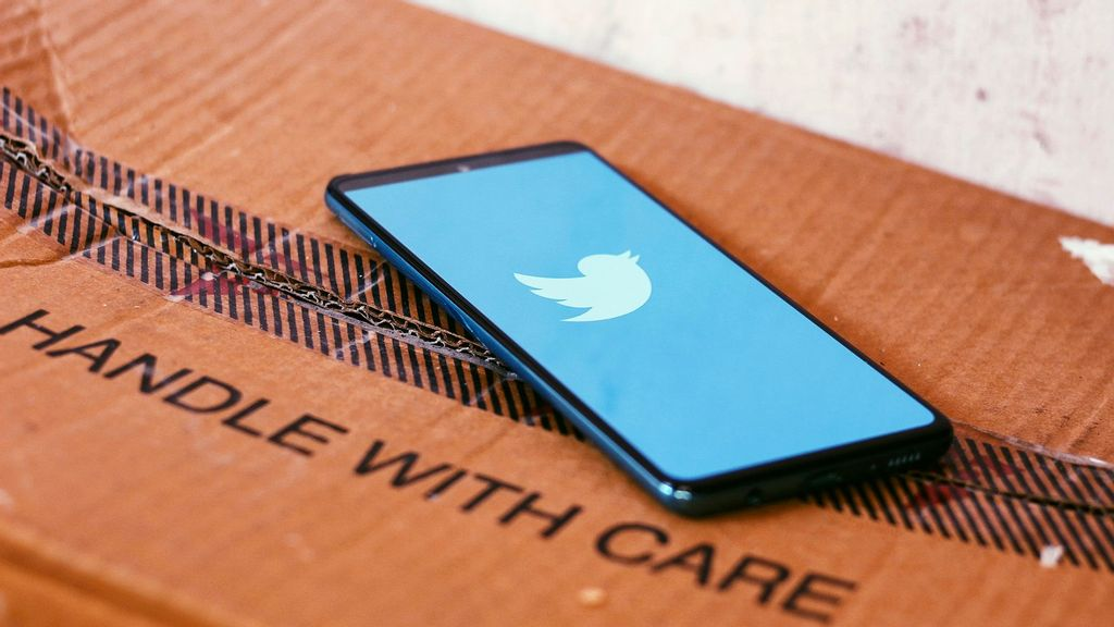 Twitter Blocks Handles Of India's Leading Opposition Party Members