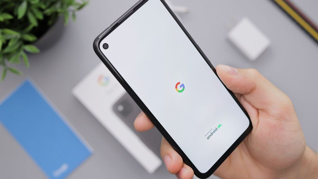 Google Pixel 5a To Be Launched In August