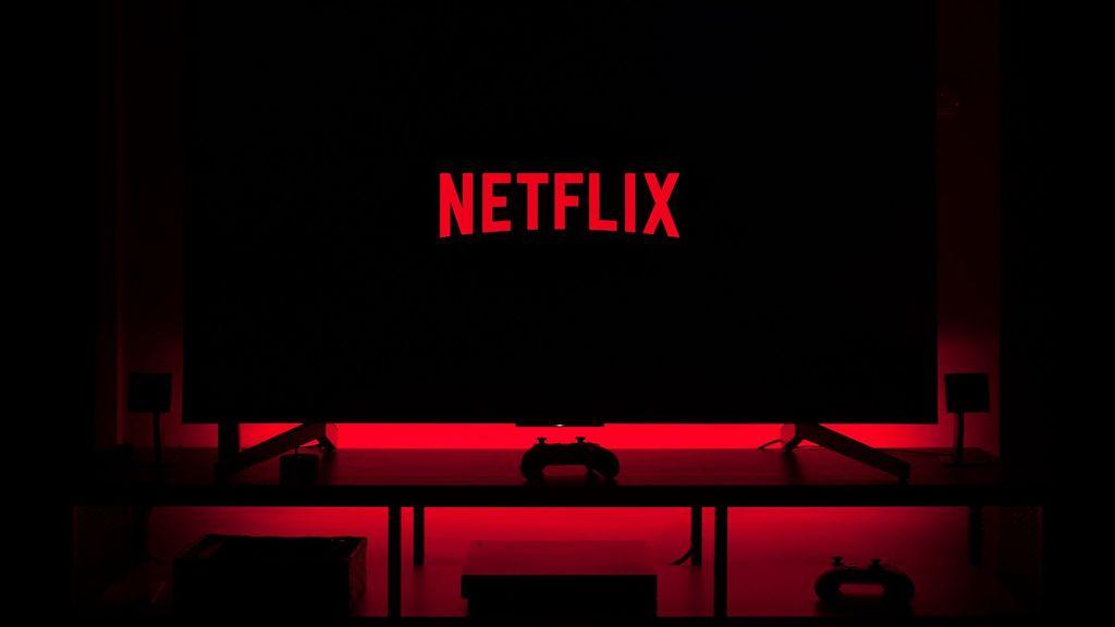 "Netflix's Murder Documentary ""A Big Little Murder"" Streaming Restrained In India"