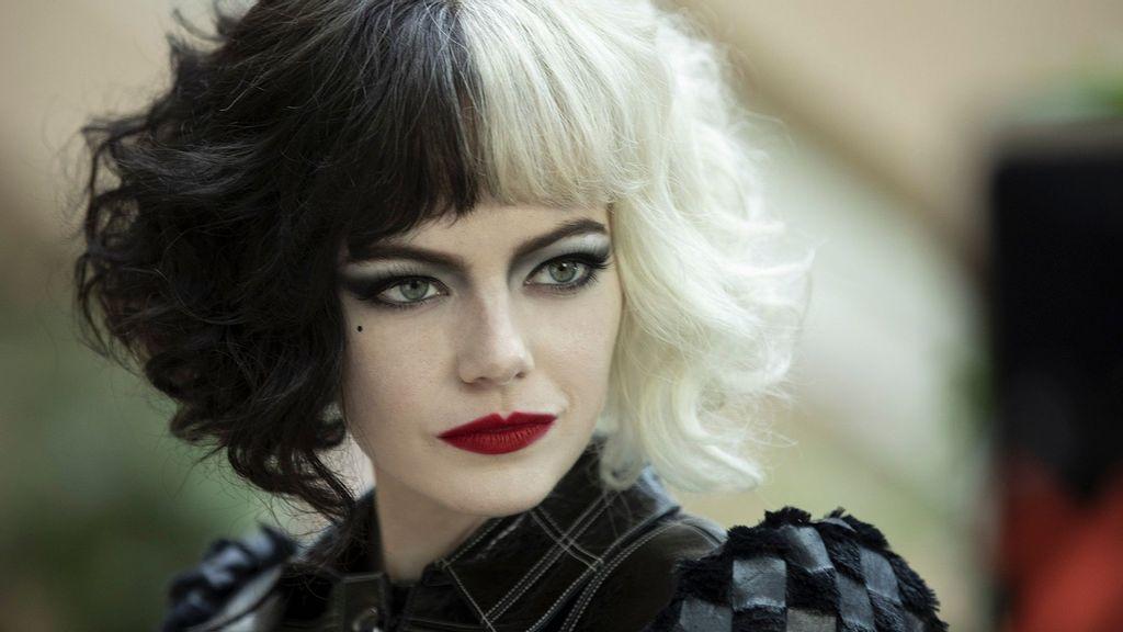 2 Cruel: Emma Stone Returns For Cruella Sequel
