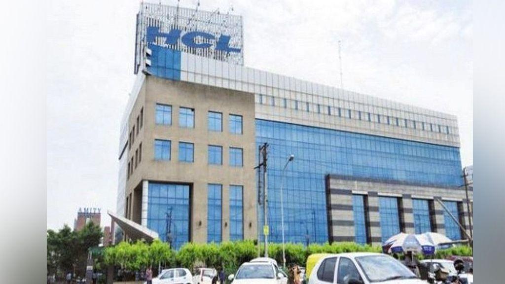 Indian IT Major HCL Wins German Firm Wacker Chemie's Transformation Deal
