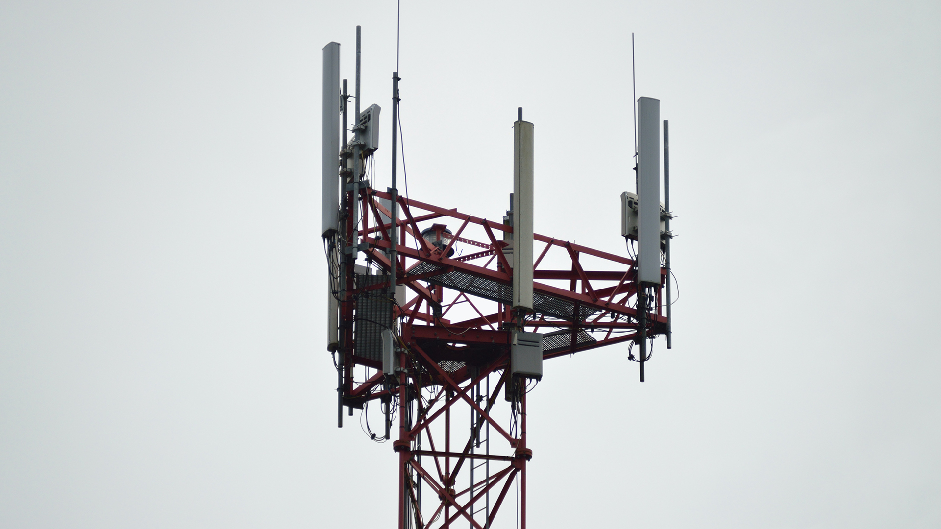 Production-linked Incentive Scheme A Signal Boost For Telecom Sector: Indian Rating Agency