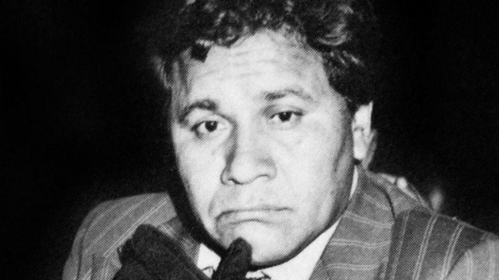 Natalie Chaidez Gets Rights To Chicano Author Oscar 'Zeta' Acosta's Novels