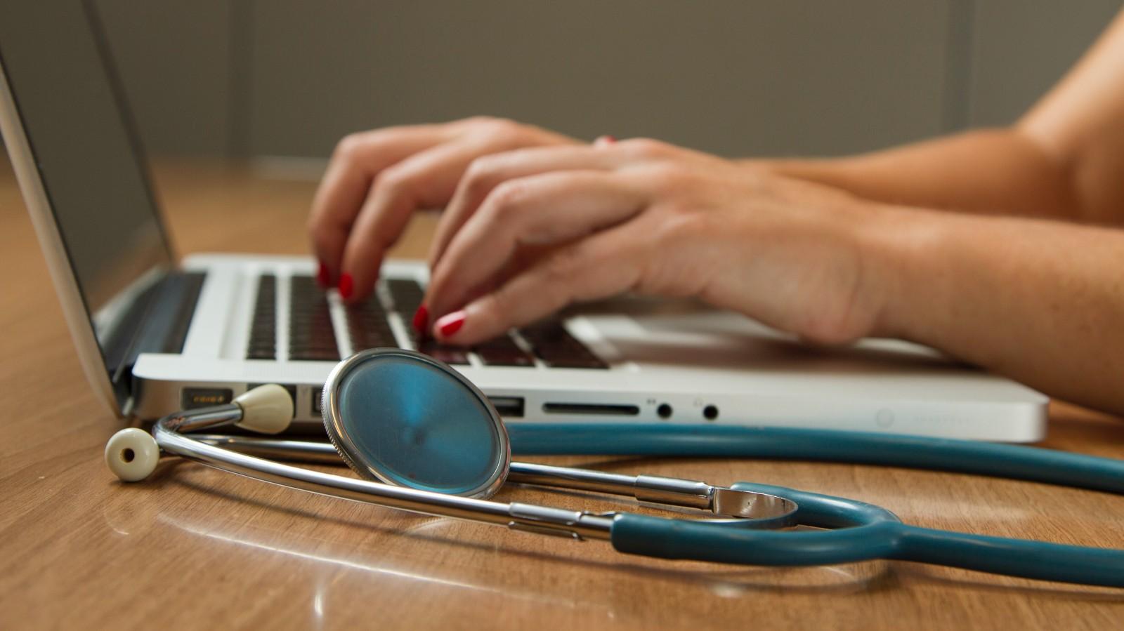 Digital Health Investments In Israel Soar During Pandemic