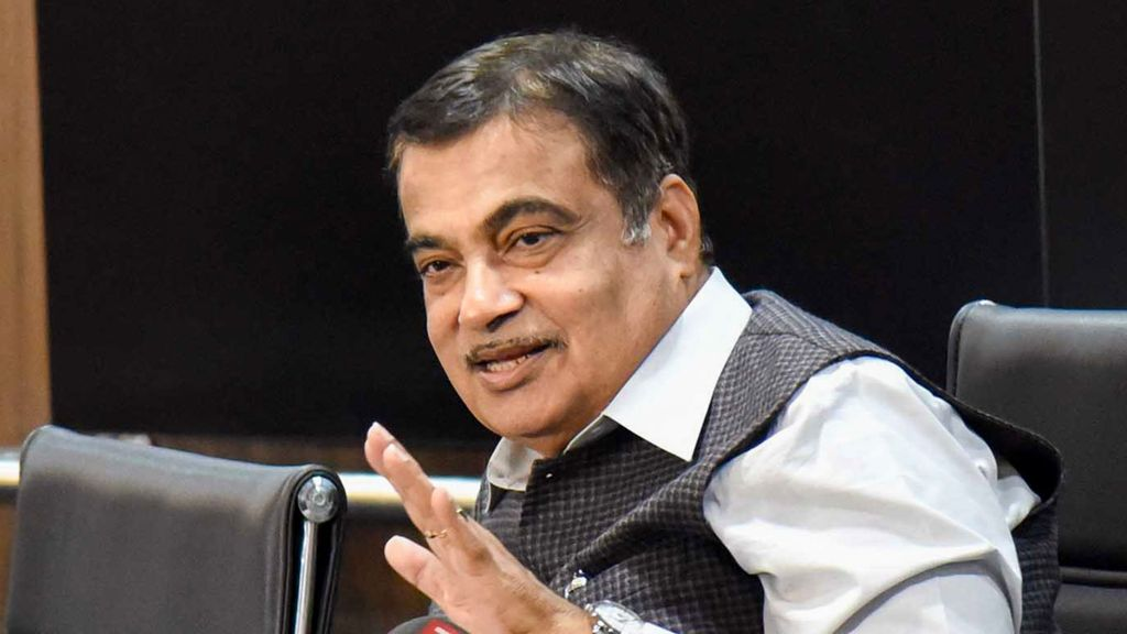India Will Become Auto-Making Hub In Five Years: Road Transport Minister